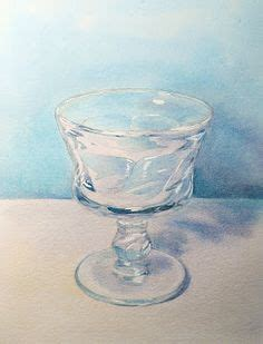watercolor tutorial glass 1000 images about watercolor how to 1 on pinterest