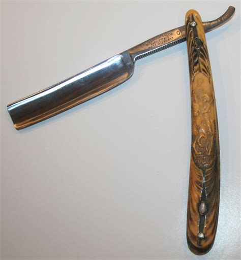 cut throat razors for sale antique celluloid razors for sale page 1