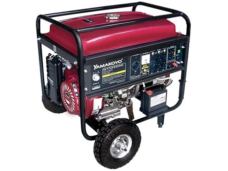 28 yamakoyo generator wiring diagram how to wire a