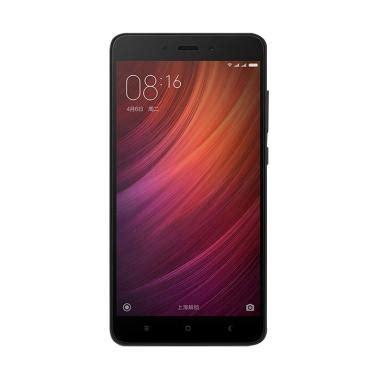 Baterai Batre Battery Xiaomi Redmi Note 4 Prime Power 5000mah list harga xiaomi redmi note 3 harga baru termurah mei