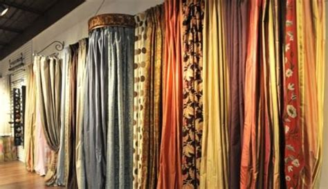 drapery exchange 43 best images about window treatments on pinterest