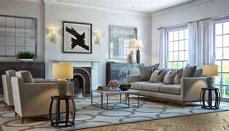 Interior Design Photos Websites And Apps To Help With Your Interior Design
