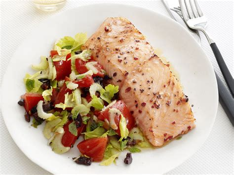 healthy dishes 15 mediterranean diet inspired recipes healthy eats