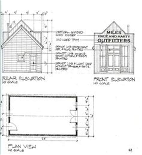 railroad house plans scale train engines scale free engine image for user