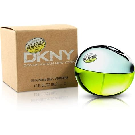 dkny be delicious 100ml perfume philippines perfume