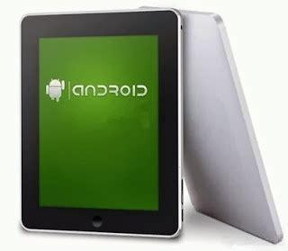 Tablet Android Dibawah 1 Jutaan daftar lengkap tablet android murah berkualitas dibawah 1