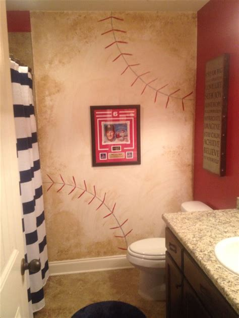 teen boys bathroom decor 25 best ideas about teenage boy rooms on pinterest teenage boy bedrooms boy teen