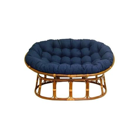 mini papasan chair 2209 best images about bungalow on morocco