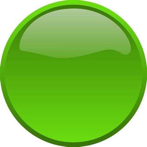button clip at clker vector green button clip at clker vector clip
