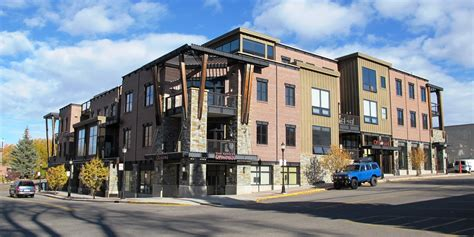 steamboat for sale steamboat springs condominiums for sale steamboat