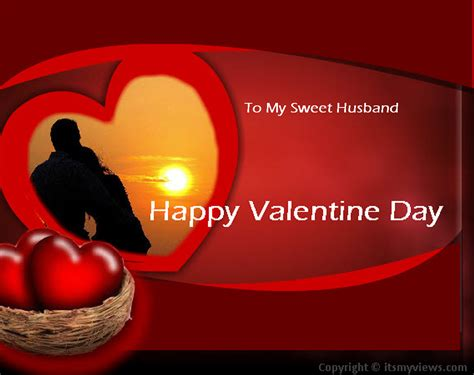 happy valentines day to my husband quotes happy valentines quotes for husbands quotesgram
