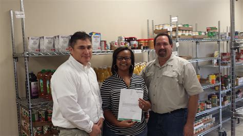 Bastrop County Emergency Food Pantry by Thank You For Your Support Bastrop County Emergency