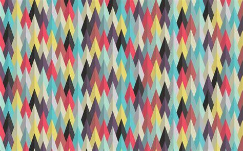 tumblr pattern pictures pattern wallpaper tumblr gzsihai com