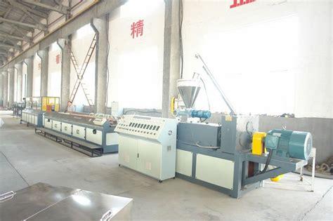 pvc für terrasse 277 pvc wpc en plastique profil extrudeuse machine pvc bois