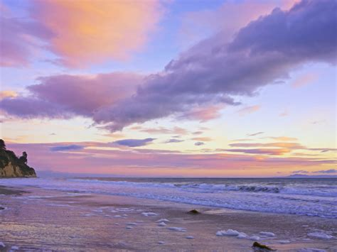best beaches in santa barbara what s the best for you in santa barbara