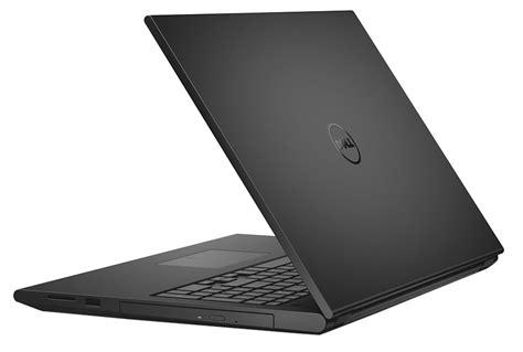 Laptop Dell Latitude 3470 laptop dell latitude 3470 i5 6200u 4gb ddr3l 1600mhz