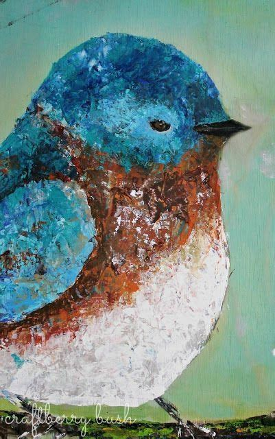 1000 ideas about watercolor bird 1000 images about bird painting ideas on