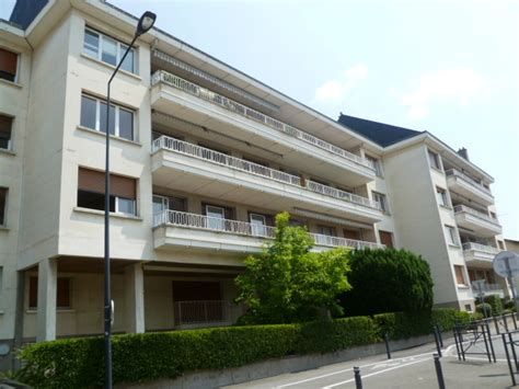 Cabinet Lutz Angers by Cabinet Lutz Services En Immobilier 187 Residence Harmonie