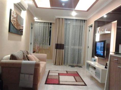 Apartemen Belleza Permata Hijau sewa apartemen permata hijau residences apartment
