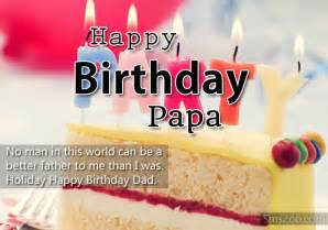 happy birthday sms happy birthday wishes messages quotes