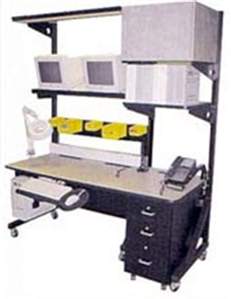 pc tech bench work benches and tables tech bench solutions