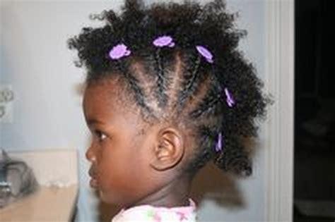 black babies hair styles black baby hairstyles