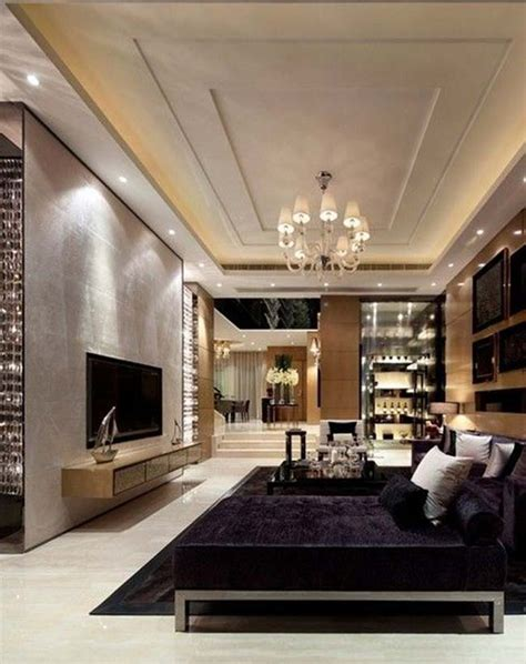 Luxury Livingrooms by 15 Luxury Living Room Designs