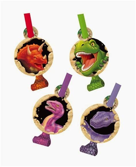 decorar con globos cumpleaños infantiles dinosaurios decoraci 243 n de fiestas de cumplea 241 os