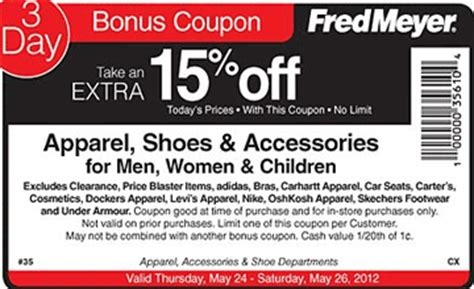 happy slippers coupon code fred meyer converse shoes as low as 11 49 happy