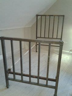 Craigslist Chicago Bunk Beds 1000 Images About Brass Beds On Brass Beds And Antique Painted Furniture
