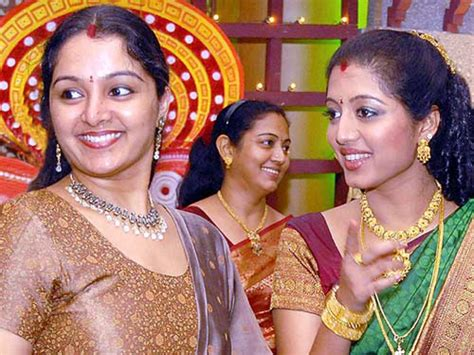 film star dileep birth star latest film news online actress photo gallery dileep