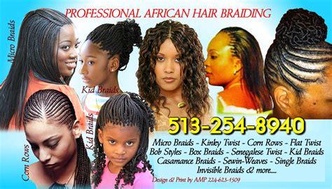 african braiding salons cincinnati ohio cincinnati hair braiding 2017 comely gina hair braiding