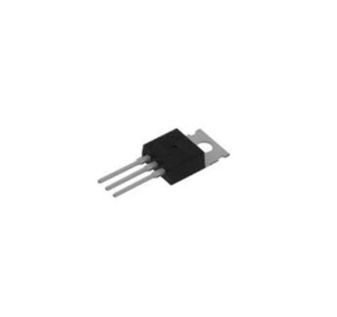 transistor irf 640 transistor irf640