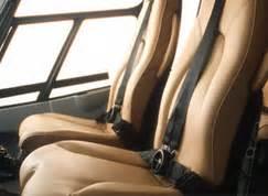 car upholstery el paso automotive upholstery repair in colorado springs co