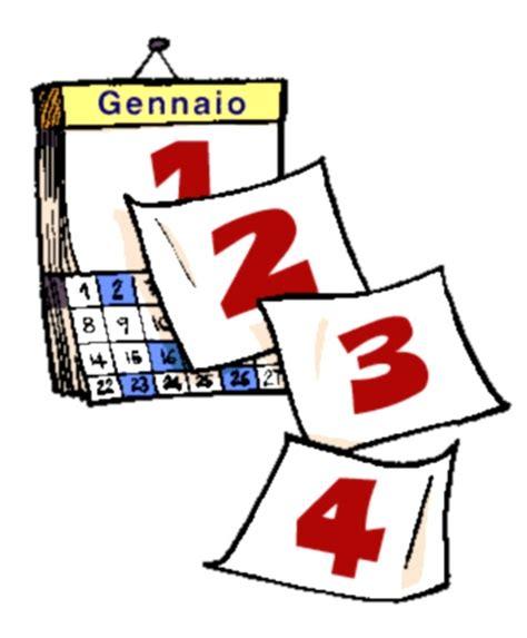 I Calendario Gae Calendari Gare 2014 Di Matteo Raimondi