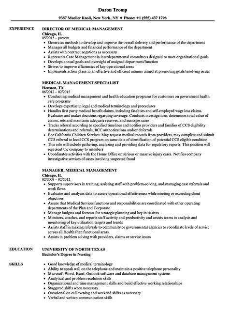 Green Building Consultant Cover Letter by Grant Specialist Sle Resume Green Building Consultant Cover Letter