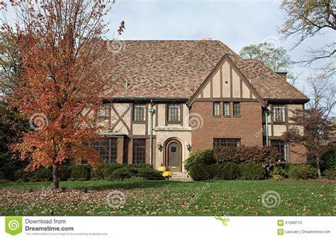 english tudor english tudor best free home design idea inspiration