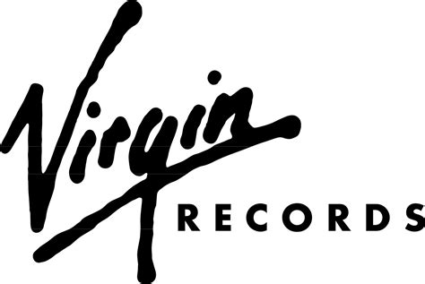 Search Uk Free Records Records