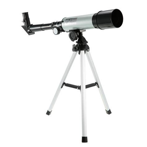 Teropong Outdoor Genggam Monocular f50360 outdoor monocular space telescope astronomical landscape spotting scope 90x zoom