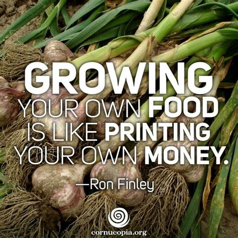Vegetable Garden Quotes 1089 Best Cool Stuff Images On
