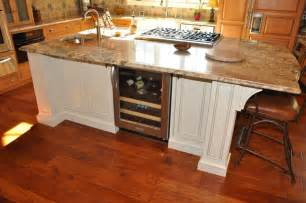 Kitchen Islands Images Kitchen Island Jpg Kitchen Islands And Kitchen Carts