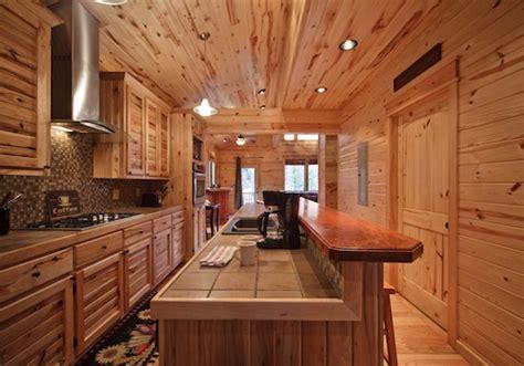 tiny houses oklahoma broken bow vacation cabins oklahoma