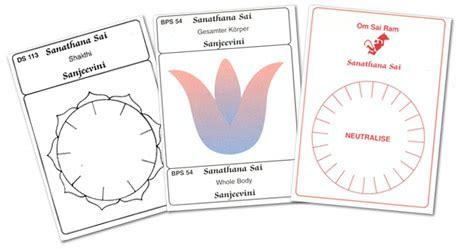 Spiritual Detox Pdf by Sanathana Sai Sanjeevini Spiritual Detox
