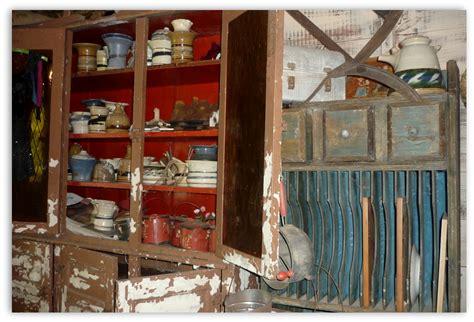Hippie Furniture by Hippie Tom S Serendipity Farm Waterford Antique Sale 2014