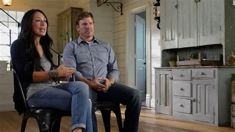 chip and joanna gaines facebook chip and joanna gaines ready to launch new fixer upper