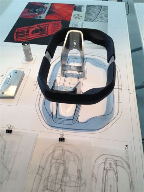 renault trezor interior 1000 ideas about car interior sketch on pinterest car