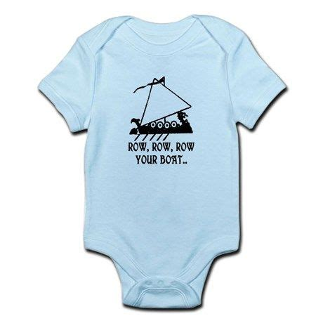 row the boat onesie 36 best it s a boy time for snakes snails and vikings