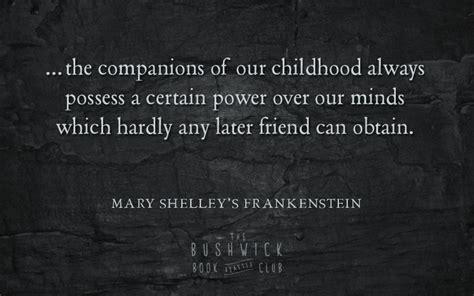 mary wollstonecraft shelley quote frankenstein frankenstein mary shelley quotes quotesgram