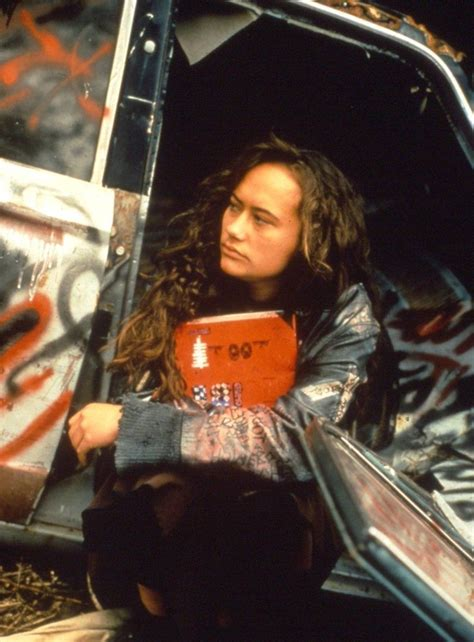 themes in the film once were warriors once were warriors films pinterest once were