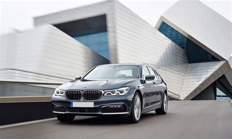 bmw of mobile bmw of mobile 2017 bmw 7 series